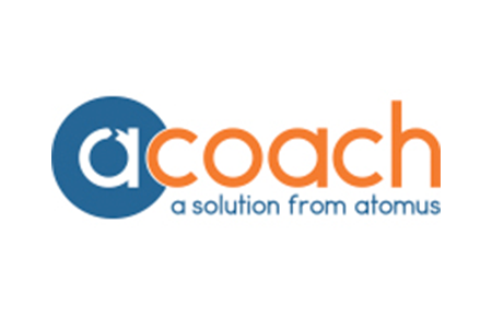 acoach: a solution from atomus