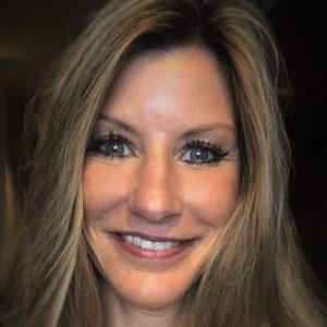Laura Last, Board of Directors