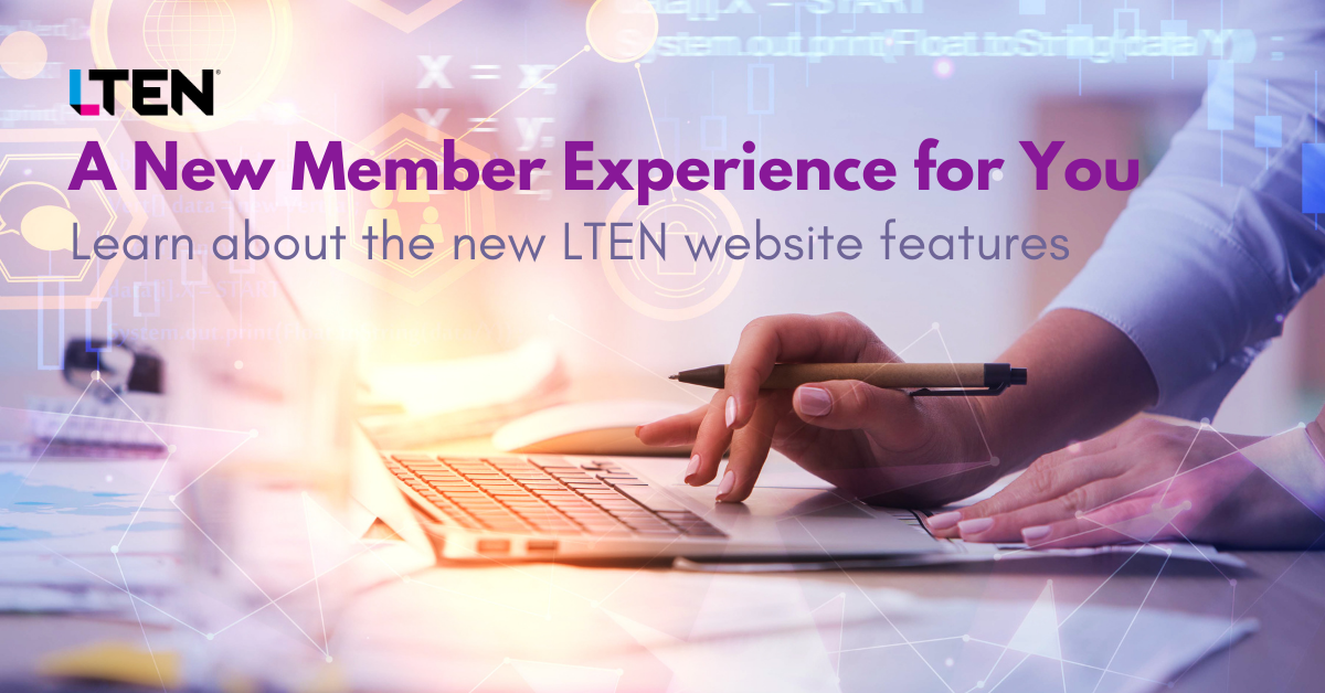 A New Membership Experience for You
