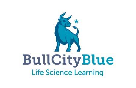 Bull City Blue