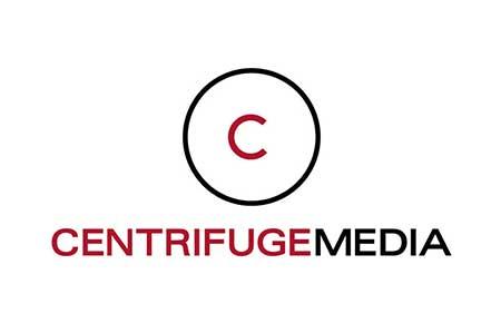 Centrifuge Media