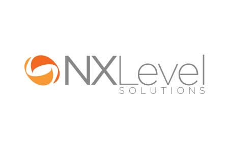 NXLevel Solutions