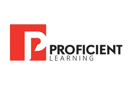 Proficient Learning