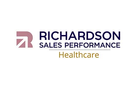 Richardson Sales Performance Healthcare