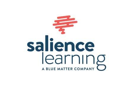 Salience Learning
