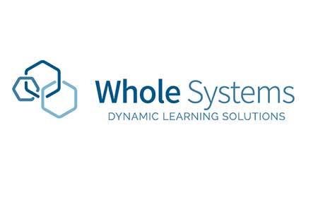 Whole Systems