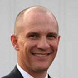 Andrew Jefferson